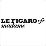 le-figaro-fr-madame