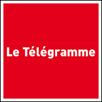 le telegramme box the envouthe