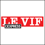 le vif express box the envouthe