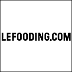 le fooding box the envouthe
