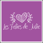 les folies de julie box the envouthe