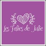 les folies de julie box the envouthe