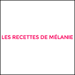 les recettes de melanie box the envouthe