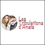 les tribulations d anais box the envouthe