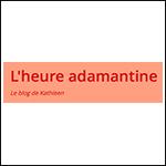 l heure adamantine box the envouthe