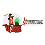 lu bouquine box the envouthe