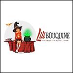 lu bouquine box the envouthe