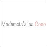 mademoisaile-coco