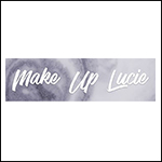 make up lucie box the envouthe