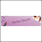marlene dentelle box the envouthe