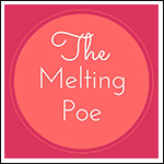 melting poe box the envouthe