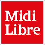 midi libre logo box the envouthe