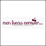 mon beau cerisier box the envouthe