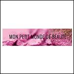 mon petit monde de beaute box the envouthe
