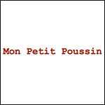 mon petit poussin box the envouthe