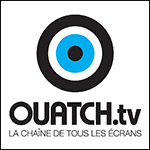 ouatch tv box the envouthe