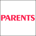 parents logo box the envouthe