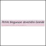 petite blogueuse deviendra grande box the envouthe