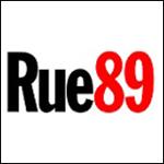 rue-89