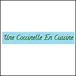 une coccinelle en cuisine box the envouthe