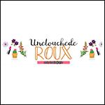 une touche de roux box the envouthe