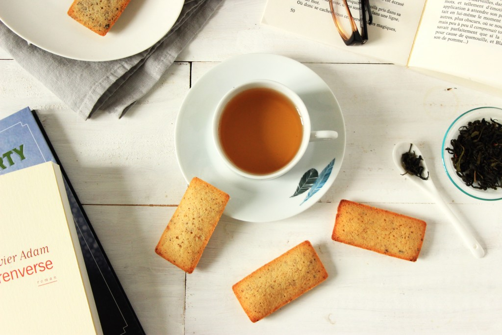 boxlitterature-recette-financiers-envouthe-rectangle