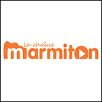 marmiton logo box the envouthe
