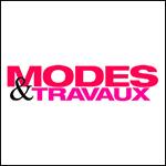 modes et travaux box the envouthe