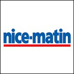 nice matin box the envouthe