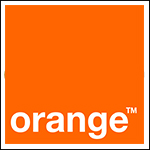 orange france box the envouthe