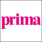 prima box the envouthe