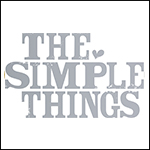 the simple things box the envouthe