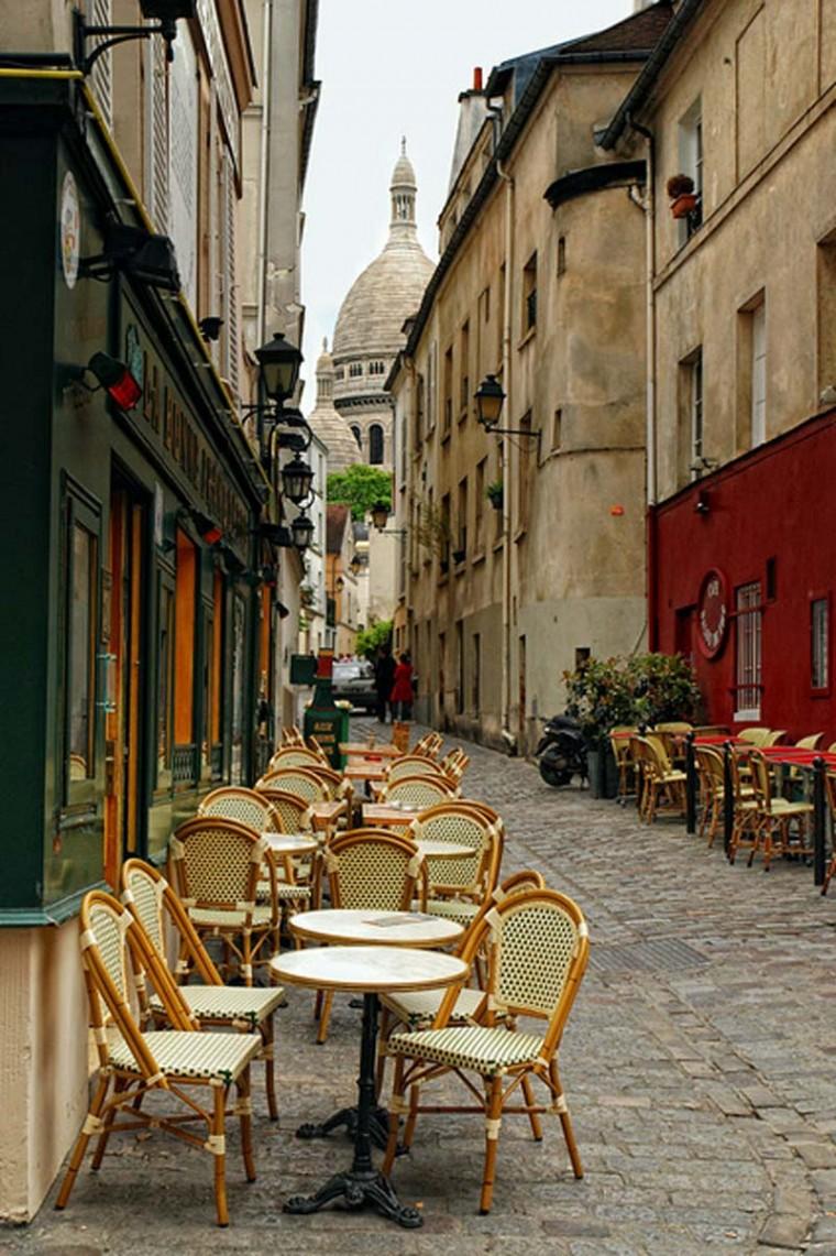 terasse parisienne box the envouthe