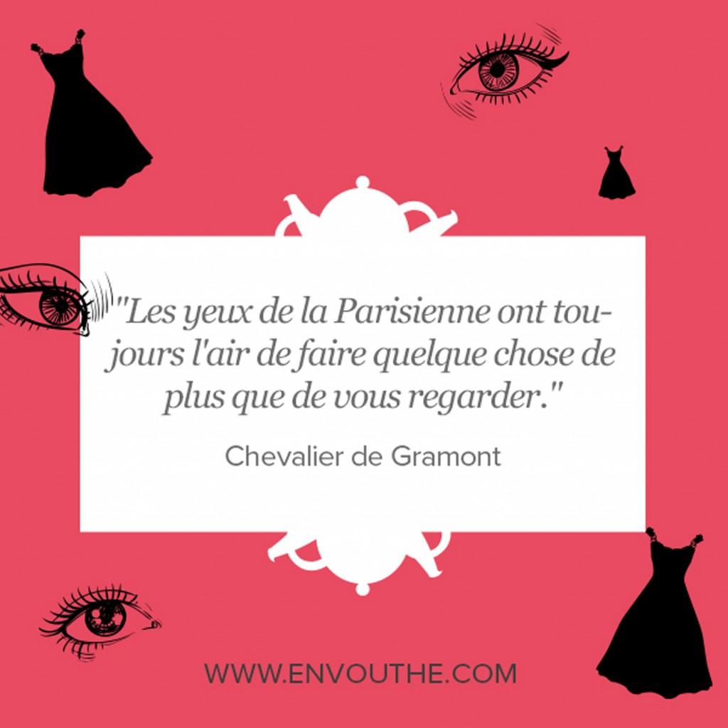 citation paris box the envouthe