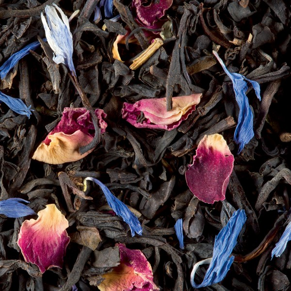 the-noir-easter-tea-dammann