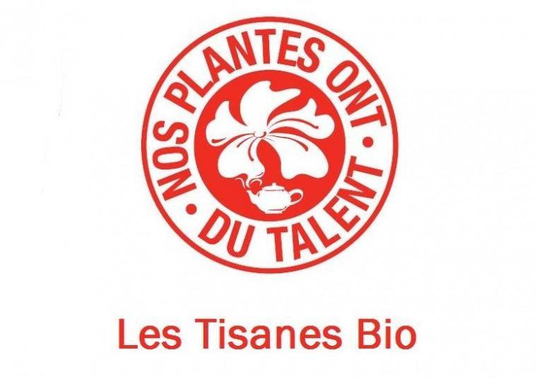 affiche-les-tisanes-bio-npodt