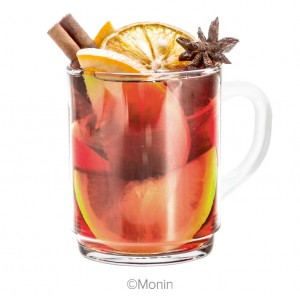 noel-en-provence-1257-mulled-wine-02-hd