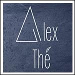 alex-the