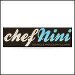 chef-nini