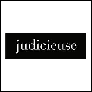 judicieuse