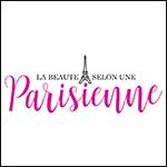 la-beaute-selon-une-parisienne