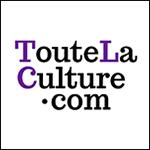 toute-la-culture