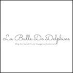 la-bulle-de-delphine