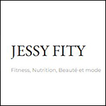 jessy-fity