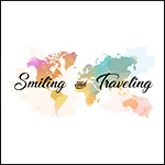 smilingandtraveling
