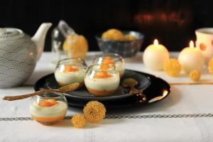 envouthe-boxnoel-recette-boulesmangues-03