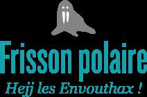 Box Frisson Polaire - Envouthe - Janvier 2015