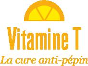 vitamine box the envouthe