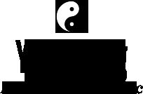 Box Yin & Yang - Envouthe - Janvier 2016