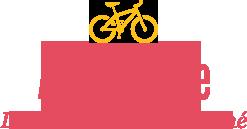 Box À Bicyclette - Envouthe - Juillet 2015